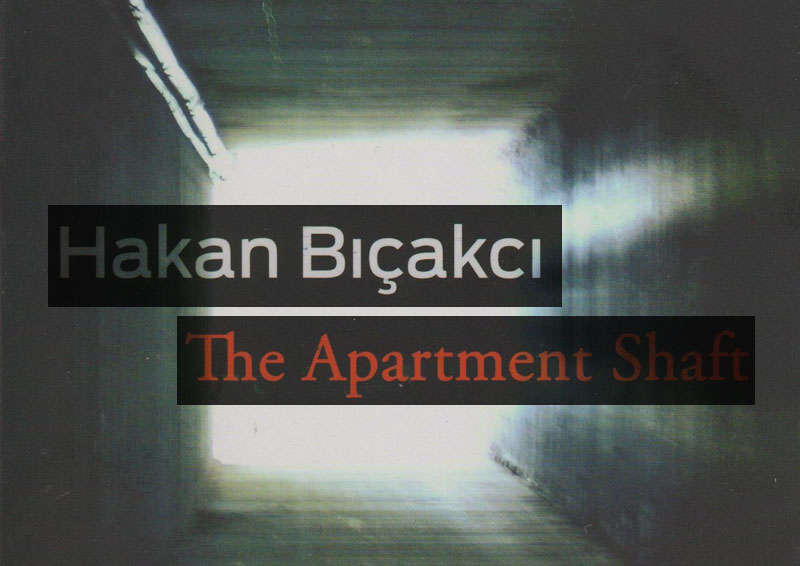 the-apartment-shaft-hakan-bicakci-in-amazon